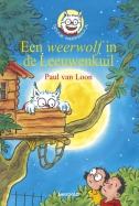 Dolfje Weerwolfje 7 Een weerwolf in de Leeuwenkuil