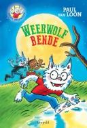 Dolfje Weerwolfje 8 Weerwolfbende