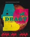 ABC Dragt