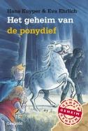 Het geheim van de ponydief