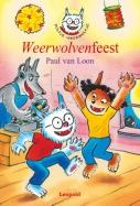 Dolfje Weerwolfje Weerwolvenfeest (zonder cd)