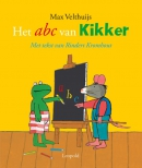 abc van Kikker