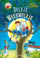 Dolfje Weerwolfje  1