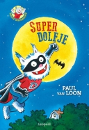 Dolfje Weerwolfje SuperDolfje