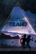 Het verboden eiland