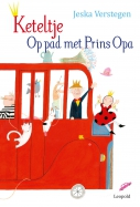 Keteltje - Op pad met Prins Opa