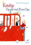Keteltje - Op pad met Prins Opa
