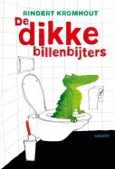 De dikke billenbijters