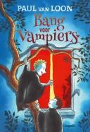 Bang voor vampiers