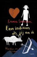 Een indiaan als jij en ik