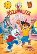 Weerwolvenfeest