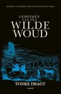Geheimen van het Wilde Woud