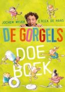 De Gorgels Doeboek