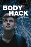 Bodyhack