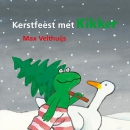 Kerstfeest met Kikker