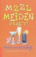 MZZLmeiden party 5