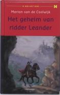 Het geheim van ridder Leander