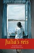 Julia's reis - deel 1