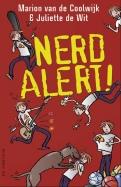 Nerd alert!, dl. 1