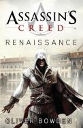 Assassin's Creed 1 - Renaissance