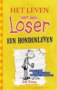 Het leven van een Loser - Een hondenleven (4)