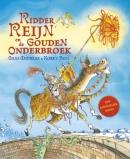 Ridder Reijn en de gouden onderbroek