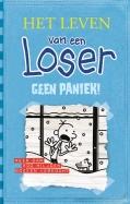 Het leven van een Loser - Geen paniek! (6)