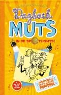 Dagboek van een muts 3 - In de spotlights!