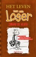 Leven van een Loser - Zwaar de klos! (7)