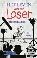 Het leven van een Loser Niet te filmen!