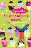De Cupcakeclub - De verdwenen taart (2)