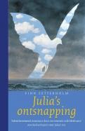 Julia's ontsnapping (deel 3)