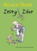 Ieorg Idur - Kleureneditie
