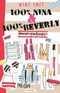 100% Nina en 100% Beverly omnibus