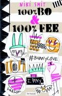 100% Bo en 100% Fee omnibus
