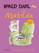 Matilda - kleureneditie