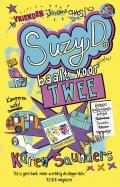 Suzy D. 2 - Suzy D. baalt voor twee