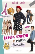 100% Coco - Paris (deel 2) filmeditie
