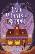 Café De laatste druppel