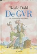 GVR - luxe editie