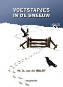 Voetstapjes in de sneeuw (19)