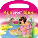 Mijn eigen Bijbel (meisjeseditie)