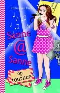 Sanne @ Sanne op tournee (dl. 2)