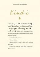 Kind I