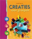 Creaties voor groepen activiteiten 5-8 jaar