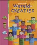 Wereldcreaties