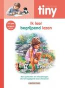 Ik leer begrijpend lezen 7-8 jaar