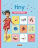 Tiny - Mijn eerste kijkboek