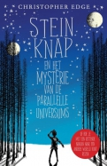 Stein Knap en het mysterie van de parallelle universums