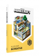 Minecraft: Alles over Creative
